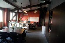 Locaux d'activité - A VENDRE - 222 m² non divisibles 790000