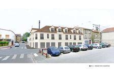 Locaux proches de la gare ! - 295 m² divisibles à partir de 109 m² 3698