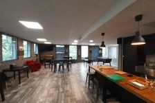 LOCATION A LA DEMANDE - 1 200 m² divisibles à partir de 22 m² 0