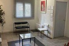 Bureaux - A VENDRE - 270 m² divisibles à partir de 105 m² 0 92300 Levallois perret