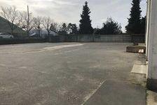 Locaux d'activité - A LOUER - 940 m² divisibles à partir de 900 m² 6486