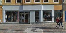 Locaux commerciaux - A LOUER - 450 m² non divisibles 5625