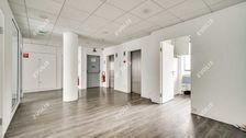 Bureaux - A VENDRE OU A LOUER - 225 m² non divisibles 2025000