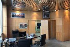 Bureaux - A VENDRE OU A LOUER - 180 m² non divisibles 889999