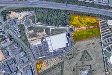 Terrain - A VENDRE - 31 736 m² divisibles à partir de 1 562 m² 0 Villebon-sur-Yvette (91140)