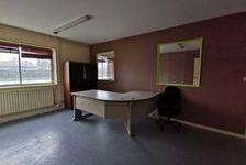 Entrepôts - A LOUER - 85 m² non divisibles 0