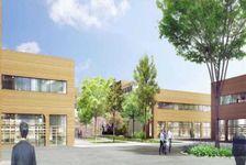 Locaux d'activité - A VENDRE - 3 300 m² divisibles à partir de 1 500 m² 0 77185 Lognes