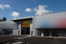Local d'activités proche axes routiers à vendre - 450 m² non divisibles 649998
