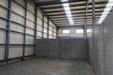 Locaux d'activité - A VENDRE - 510 m² divisibles à partir de 118 m² 659204 77170 Brie comte robert