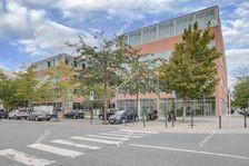 NOUVELLES CONDITIONS - BUREAUX NEUFS - 1772.82 m² divisibles à partir de 54.7 m² 5673024 77600 Bussy saint georges