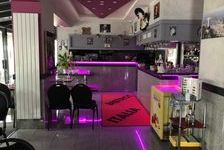 Locaux commerciaux - CESSION DE FONDS - 150 m² non divisibles 0