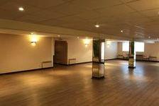Locaux d'activité - A VENDRE - 170 m² non divisibles 250000 78700 Conflans sainte honorine
