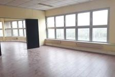 Bureaux - A VENDRE - 175 m² non divisibles 450000