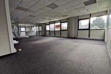Bureaux - A LOUER - 92 m² non divisibles 844 33700 Merignac