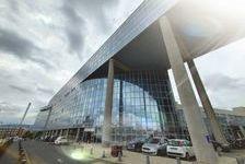 Bureaux rénovés et climatisés, vue sur Seine - 2 437 m² divisibles à partir de 61 m² 38578 94200 Ivry sur seine