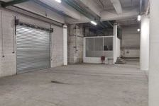 Locaux d'activité - A VENDRE - 854 m² non divisibles 1250000
