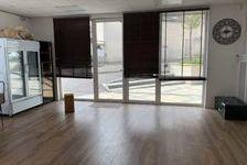 Locaux commerciaux - A VENDRE - 55 m² non divisibles 180000