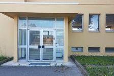 Nizerand Bureaux - 1 325 m² non divisibles 14350