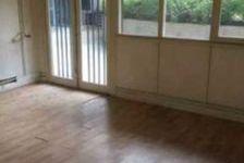Bureaux - A VENDRE - 259 999.50 euros 260000
