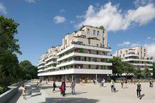 Locaux commerciaux - A LOUER - 100 m² non divisibles 2083