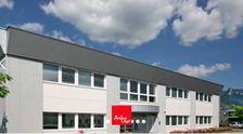 Location bureaux 571 m2 Moirans Centr'Alp - Bureaux 571 m² 5710