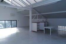 Locaux d'activité - A VENDRE - 448 m² non divisibles 999999