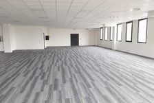 Bureaux - A VENDRE - 1 007 m² divisibles à partir de 287 m² 2426900