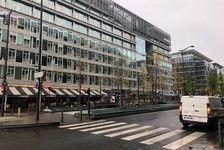 Locaux commerciaux - CESSION DE FONDS - 200 m² non divisibles 0