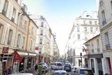 Bureaux et Locaux commerciaux - VENTE DE MURS OCCUPES - 21 m² non divisibles 235000