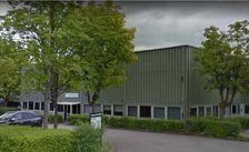 Locaux d'activité - A LOUER - 2 204 m² non divisibles 13775