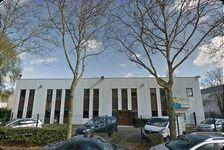 Entrepôts - A VENDRE - 2 000 m² non divisibles 990000 78530 Buc
