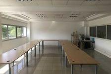 Bureaux - A LOUER - 70 m² non divisibles 850