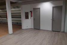VISIBILITE - 394 m² non divisibles