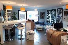 Bureaux - A VENDRE - 240 m² non divisibles 690000 33160 Saint medard en jalles