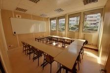 Bureaux - A VENDRE - 729 m² non divisibles 4925000