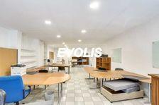 Bureaux et Locaux commerciaux - A VENDRE - 130 m² non divisibles 780000 75015 Paris