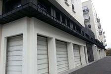 Bureaux - A VENDRE - 692 m² divisibles à partir de 341 m² 1730000