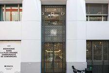 Coworking - 300 m² divisibles à partir de 10 m² 24999 75008 Paris