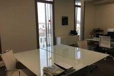 Bureaux - A LOUER - 311 m² non divisibles 4534 33300 Bordeaux