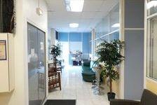 Bureaux - A VENDRE - 545 m² non divisibles 750002