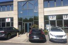 PRODUIT INVESTISSEMENT - 363 m² non divisibles 524999