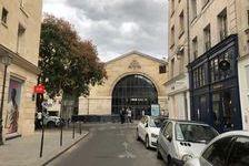 Locaux commerciaux - A LOUER + DROIT D'ENTREE - 85 m² non divisibles 6000