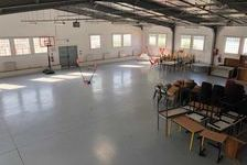 Locaux d'activité - A VENDRE - 740 m² non divisibles 1250001