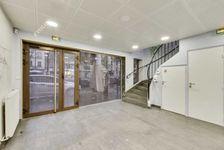 Bureaux - A VENDRE - 200 m² non divisibles 1450000 92100 Boulogne billancourt
