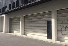 Bureaux - A VENDRE - 692 m² divisibles à partir de 341 m²