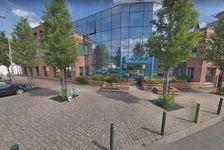Bureaux - A VENDRE - 162 m² non divisibles 270001 91000 Evry