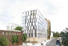 Bureaux - A VENDRE - 3 614 m² divisibles à partir de 499 m² 10299900