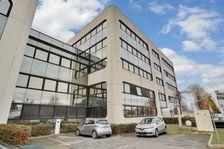 Surfaces de bureaux à vendre ou à louer - 541 m² divisibles à partir de 108 m² 4961