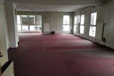Bureaux - A VENDRE - 225 m² non divisibles 170001