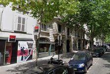 Locaux commerciaux - A LOUER + DROIT D'ENTREE - 94 m² divisibles à partir de 32 m² 5416